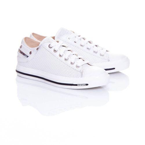 Zapatos-Hombres_Y01697P1647_T1003_1.jpg