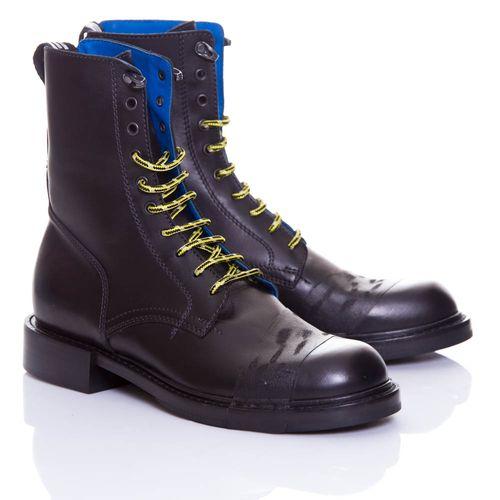 Zapatos-Hombres_Y01709P1637_T8013_1.jpg