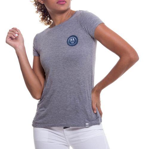 Camisetas-Mujeres_GF1100425N000_GRM_1.jpg