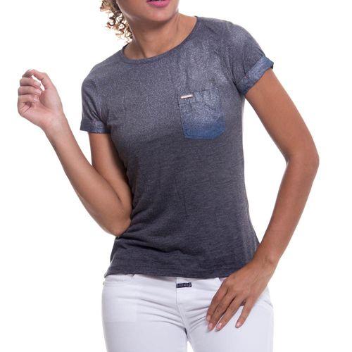 Camisetas-Mujeres_GF1100436N000_GRO_1.jpg