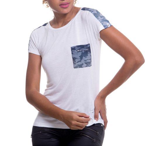 Camisetas-Mujeres_GF1100439N000_BL_1.jpg
