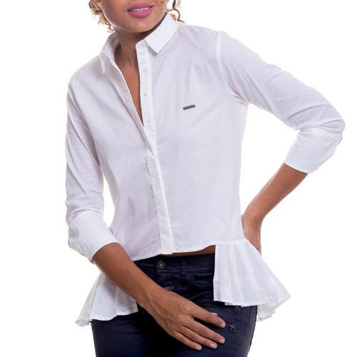 Camisas-Mujeres_GF1200220N000_BL_1.jpg