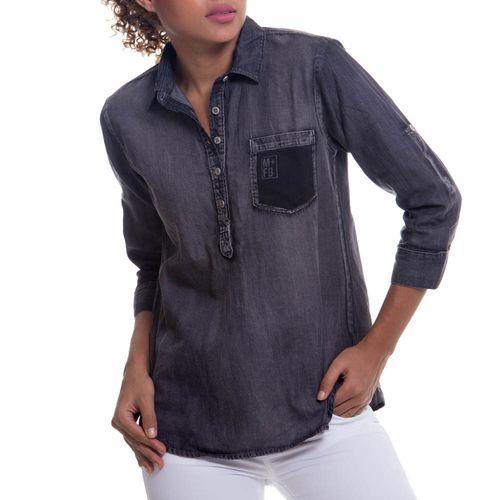 Camisas-Mujeres_GF1200561N000_NE_1.jpg
