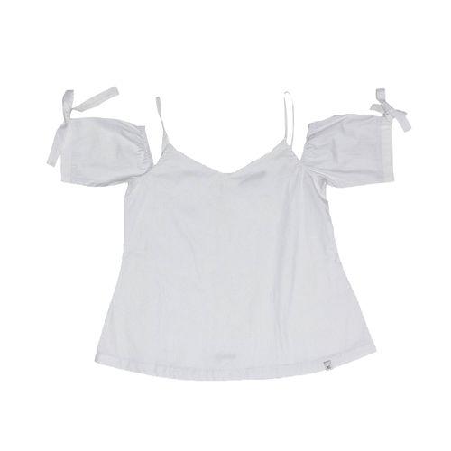 Camisetas-Mujeres_GF1300613N000_BL_1.jpg