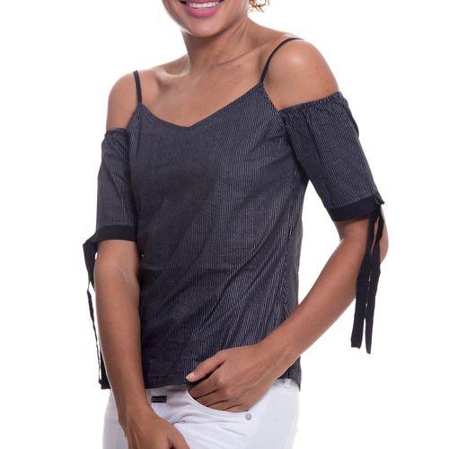 Camisetas-Mujeres_GF1300613N000_NE_1.jpg