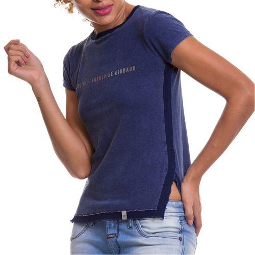 Camisetas-Mujeres_GF1300621N000_AZO_1.jpg