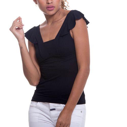 Camisetas-Mujeres_GF1300622N000_NE_1.jpg