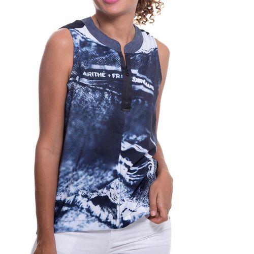 Camisetas-Mujeres_GF1300624N000_AZM_1.jpg