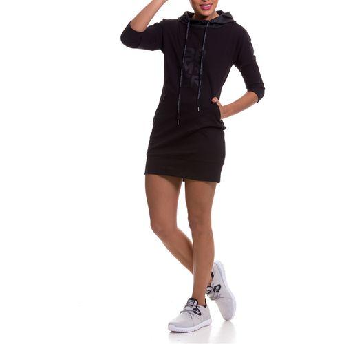 Faldas-Y-Vestidos-Mujeres_GF4300209N000_NE_1.jpg