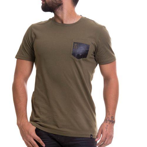 Camisetas-Hombres_GM1101626N000_VEO_1.jpg