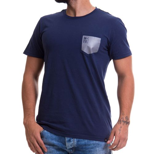 Camisetas-Hombres_GM1101626N000_AZO_1.jpg