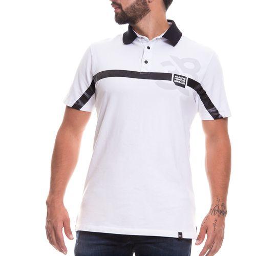Camisetas-Hombres_GM1101631N000_BL_1.jpg