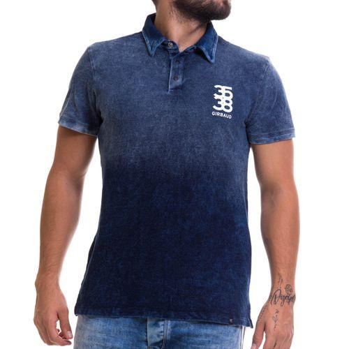 Camisetas-Hombres_GM1101632N000_AZO_1.jpg