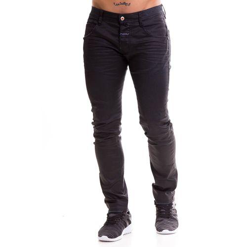 Jeans-Hombres_GM2100301N021_NE_1.jpg