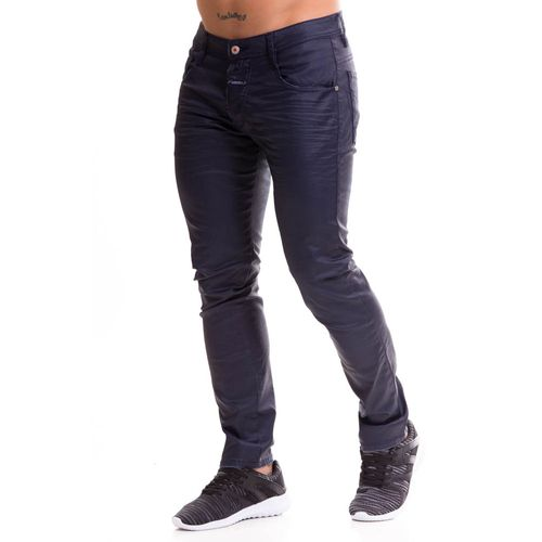 Jeans-Hombres_GM2100301N021_AZO_1.jpg