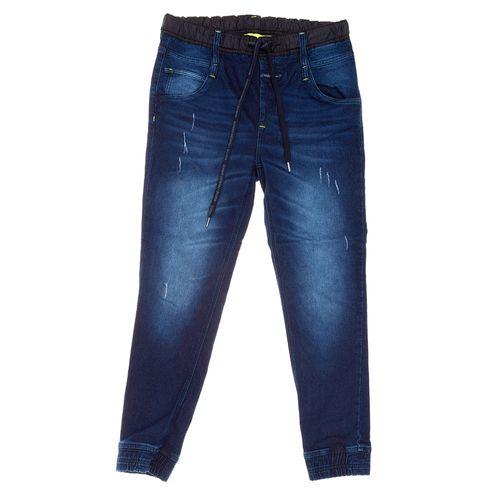 Jeans-Mujeres_GF2100283N004_AZO_1.jpg