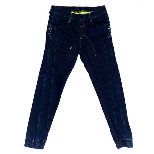 Jeans-Mujeres_GF2100285N003_AZO_1.jpg