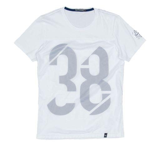 Camisetas-Hombres_GM1101414N000_BL_1.jpg