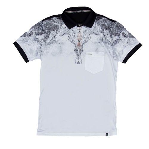 Camisetas-Hombre_GM1101455N000_NE_1.jpg