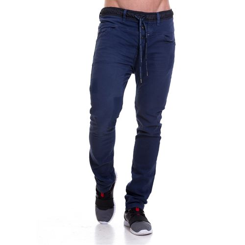 Jeans-Hombres_GM2100305N002_AZO_1.jpg