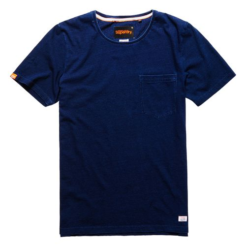 Camisetas-Hombres_M10001OO_ZQH_1.jpg