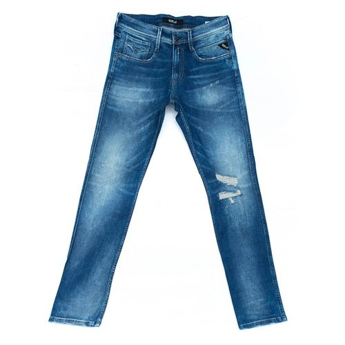 Jeans-Hombres_M914000419920_009_1.jpg