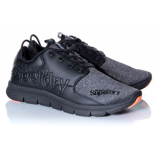 Zapatos-Hombres_MF1007SOF2_33B_1.jpg