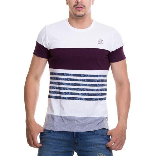 Camisetas-Hombres_NM1101019N000_RJO_1.jpg