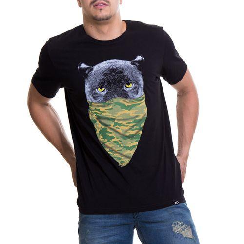 Camisetas-Hombres_NM1101141N000_NE_1.jpg