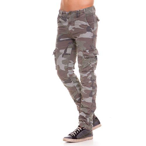 Pantalones-Hombres_NM2200263N139_VEO_1.jpg