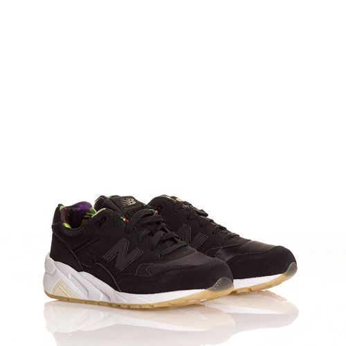 Zapatos-Mujeres_WRT580RKS16_MU_1.jpg