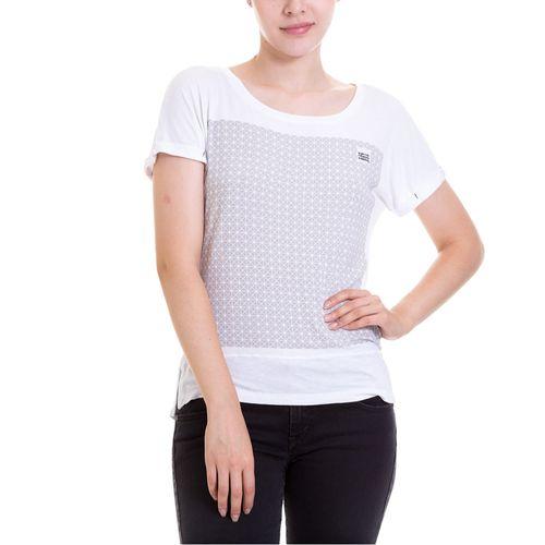 Camisetas-Mujeres_GF1100408N000_BL_1.jpg