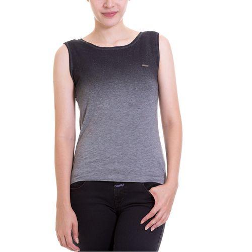 Camisetas-Mujeres_GF1300591N000_GRC_1.jpg