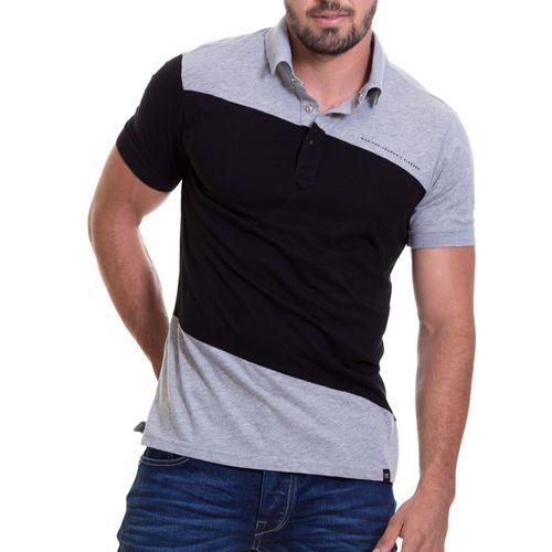 Camisetas-Hombres_GM1101457N000_NE_1.jpg