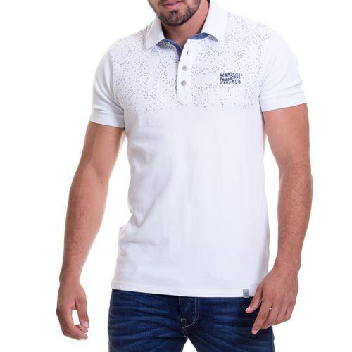 Camisetas-Hombres_GM1101490N000_BL_1.jpg