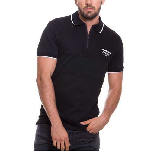 Camisetas-Hombres_GM1101507N000_NE_1.jpg