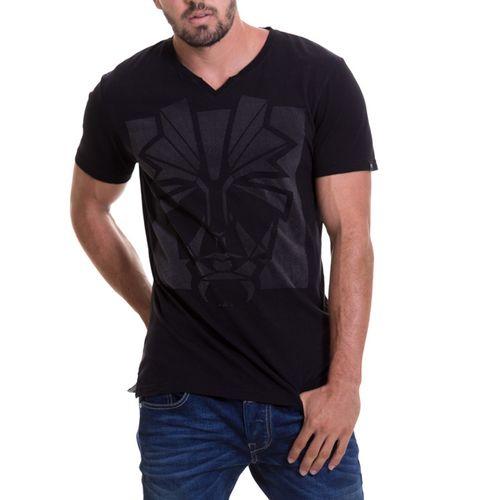 Camisetas-Hombres_GM1101525N000_NE_1.jpg