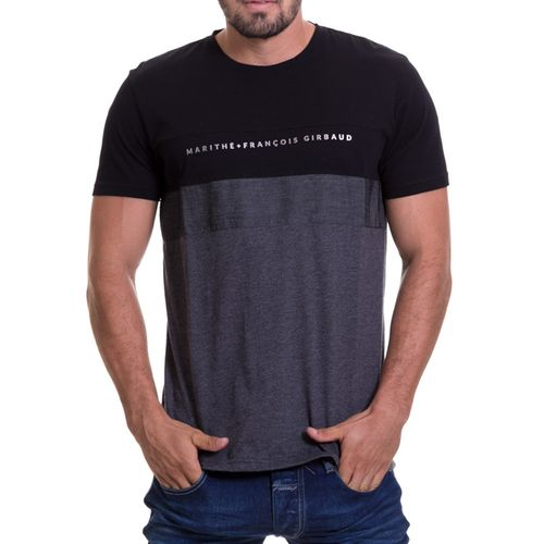 Camisetas-Hombres_GM1101534N000_NE_1.jpg