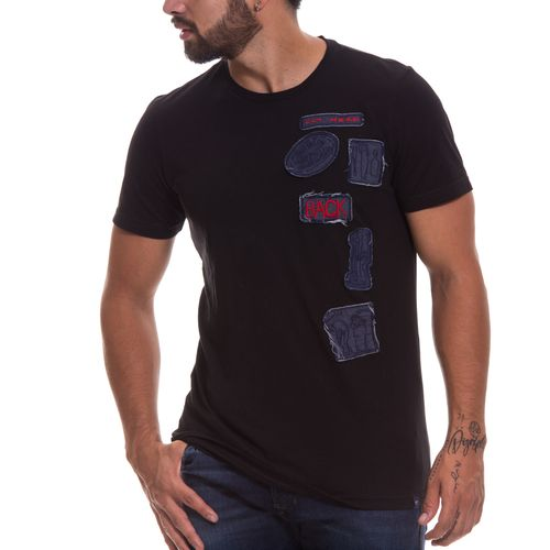 Camisetas-Hombres_GM1101598N000_NE_1.jpg