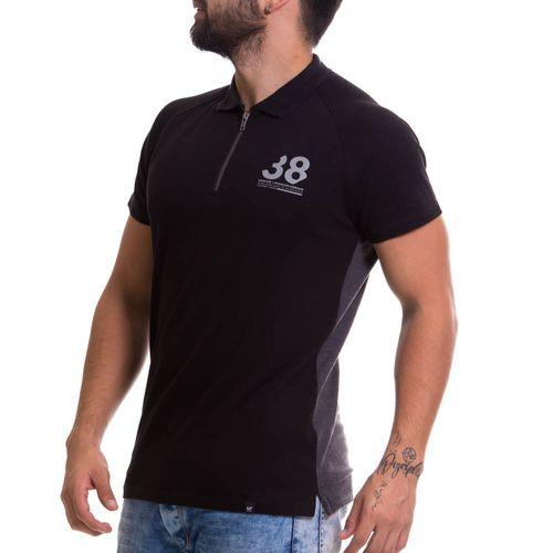 Camisetas-Hombres_GM1101616N000_NE_1.jpg