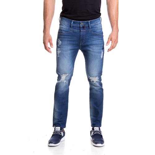 Jeans-Hombres_GM2100008N001_AZO_1.jpg