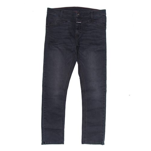 Jeans-Hombres_GM2101977N000_NE_1.jpg
