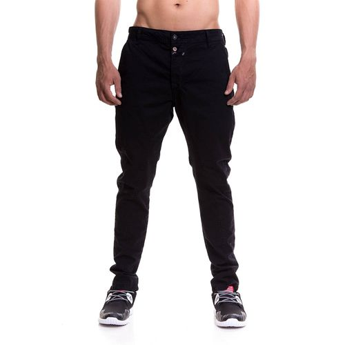 Pantalones-Hombre_GM2200211N000_NE_1.jpg