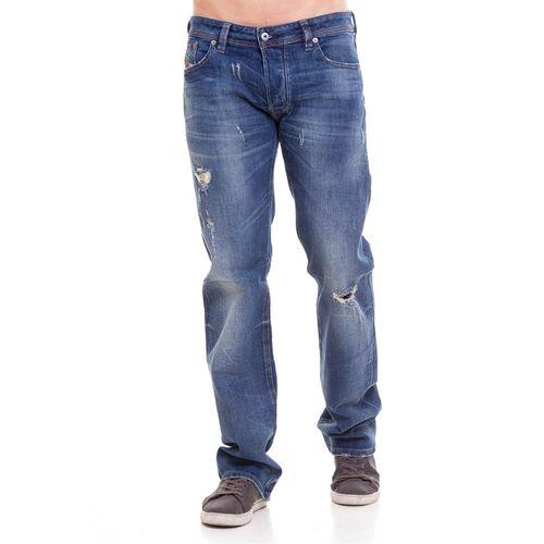 Jeans-Hombres_00C06QC84TX_01_1.jpg