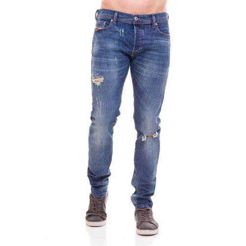 Jeans-Hombres_00CKRIC84TX_01_1.jpg