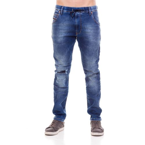 Jeans-Hombres_00CYKIC69AA_01_1.jpg