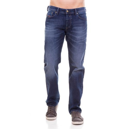 Jeans-Hombres_00S11B084KW_01_1.jpg