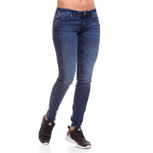 Jeans-Mujeres_00S7SY0699Z_01_1.jpg