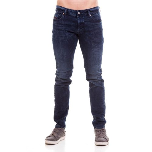 Jeans-Hombres_00S7VG084VR_02_1.jpg