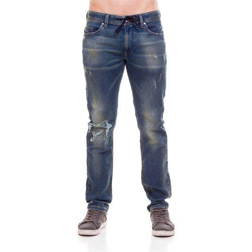 Jeans-Hombres_00S8MKC699V_01_1.jpg